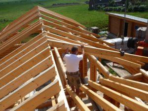 bouwwijze-houten-huis-bouwen