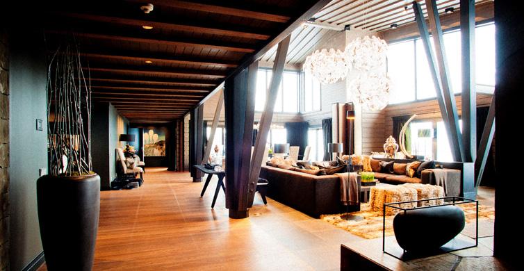 interieur-woonkamer-scandinavisch
